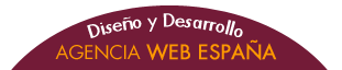Agencia Web Madrid, www.web-madrid.es