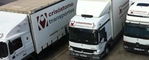 empresas recomendadas transporte obras arte