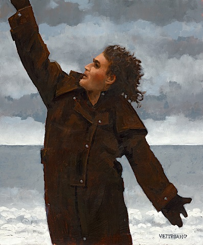 billy_connolly_vettriano.jpg