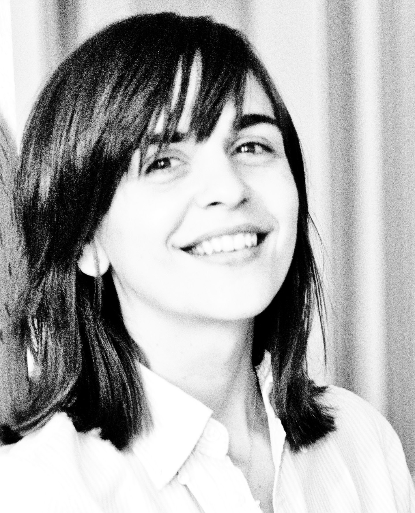 Carmen Delia Romero, Artist Director