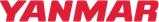 logo Ammann Yanmar