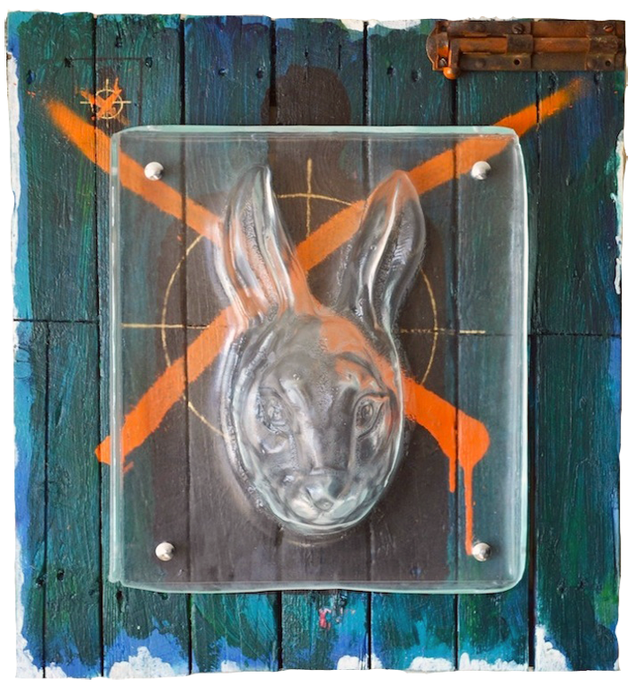 Humans Need Not Apply, Hare, 2011