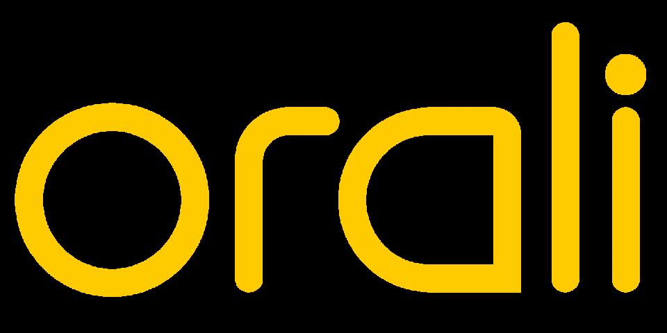 WWW.ORALI.NET
