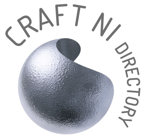 Craft NI Directory - Emma Whitehead