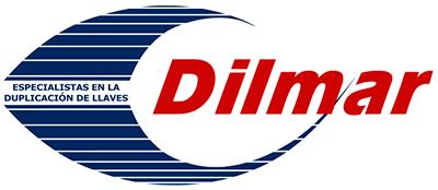 Dilmar