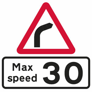 recommended-speed-limit.jpg