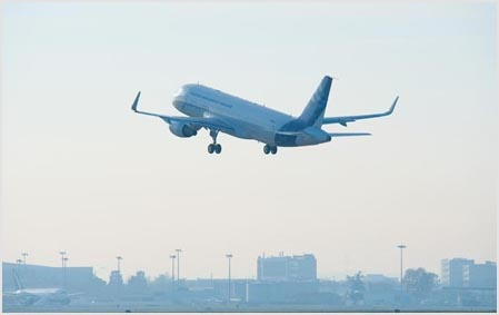 taxis rapidos aeropuerto madrid