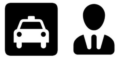taxi traslados aeropuerto madrid