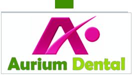 Aurium Clínica Dental Madrid y Guayaquil