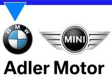 BMW Toledo, Asociados Grupo Empresa Airbus