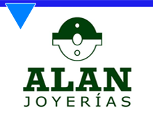 Joyeria Alan Getafe, Asociados Grupo Empresa Airbus