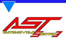Centro AST Automóviles, Asociados Grupo Empresa Airbus