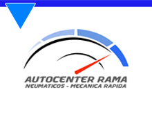 Autocenter Rama Getafe, Asociados Grupo Empresa Airbus