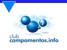 Club Campamentos Madrid, Asociados Grupo Empresa Airbus