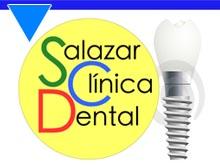 clínica dental getafe, Asociados Grupo Empresa Airbus
