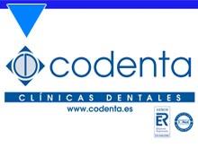 codenta dental, Asociados Grupo Empresa Airbus