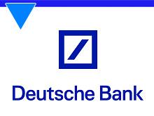 Deutsche Bank Getafe, Asociados Grupo Empresa Airbus
