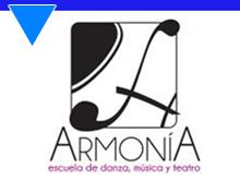 Escuela Armonia Getafe, Asociados Grupo Empresa Airbus