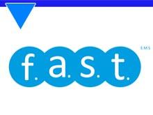 Fast Fitness Madrid, Asociado Grupo Empresa Airbus