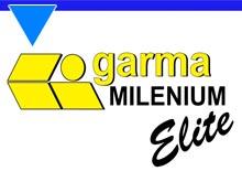 Garmamilenium carptinteria Majadahonda, Asociados Grupo Empresa Airbus