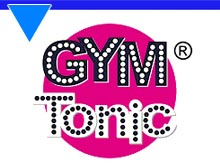 Centro Gym Tonic Getafe, Asociados Grupo Empresa Airbus