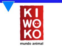 Kiwoko Getafe, Asociados Grupo Empresa Airbus