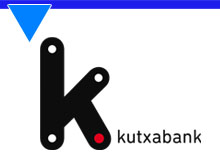 Kutxabank Banco Asociado Grupo Empresa Airbus