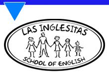 Escuela Ingles Getafe, Asociados Grupo Empresa Airbus