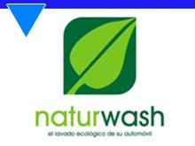 Naturwash, Asociados Grupo Empresa Airbus