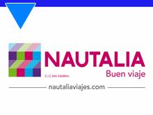 Nautalia viajes Getafe, Asociados Grupo Empresa Airbus