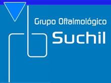 Centro Oftalmológico Suchil, Asociados Grupo Empresa Airbus