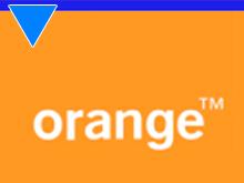 Tienda Orange Getafe, Asociados Grupo Empresa Airbus