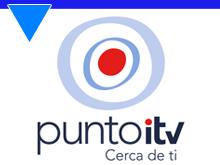 Punto ITV Getafe, empresa Asociada Grupo Empresa Airbus