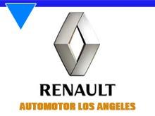 Renault Getafe, Asociado Grupo Empresa Airbus