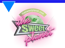 The Sweet Planet Getafe, Asociados Grupo Empresa Airbus