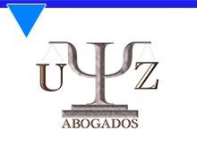 Urosa y Zambrana, Asociados Grupo Empresa Airbus