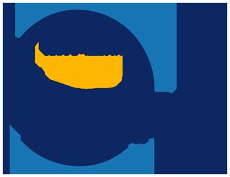 www.voyalgrupo.es , Grupo Empresa Airbus Getafe e Illescas