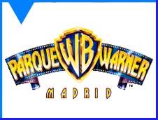 descuento Parque Warner Grupo Empresa Airbus