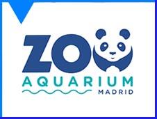 descuento Zoo Madrid Grupo Empresa Airbus