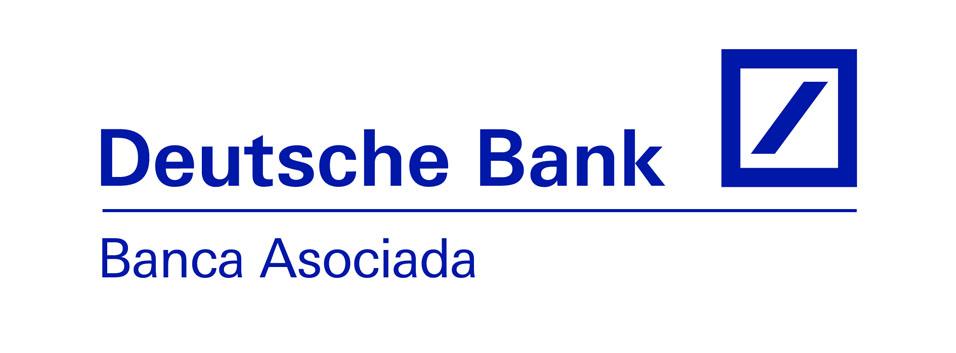 Deutsche Bank España, condiciones especiales para empleados Airbus Group