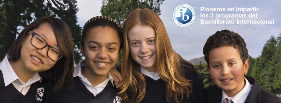 SEK international schools Madrid, condiciones especiales para empleados Airbus Group