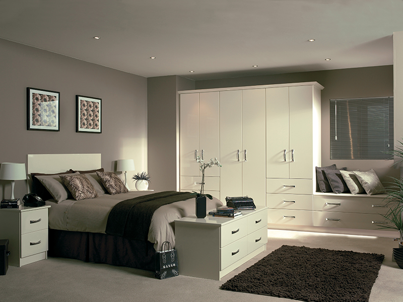 bedrooms grand design bedrooms - Designer Bedroom Wardrobes