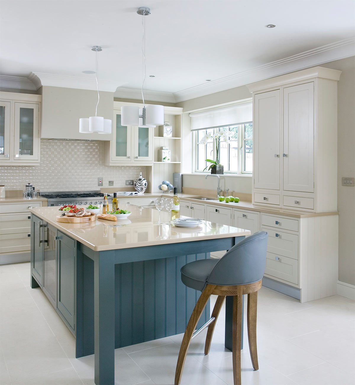 Grand Design Kitchens Cleethorpes