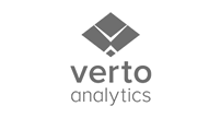 Logo Verto Analytics