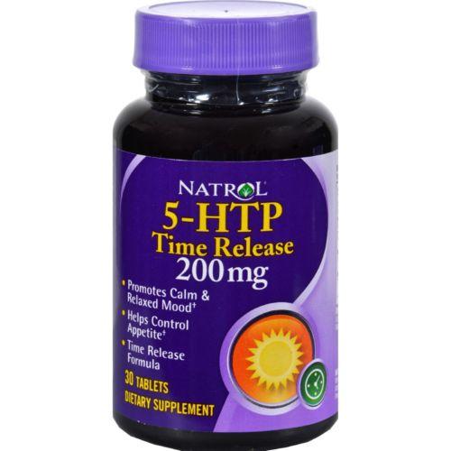 Sallutar Suplementos Melatonina 3mg NATROL