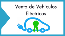 vehiculos electricos baratos