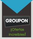 Ofertas Groupon Talleres Madrid