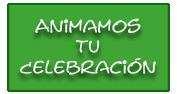 empresas animación infantil madrid