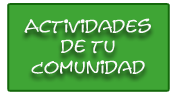 clases de padel comunidades madrid