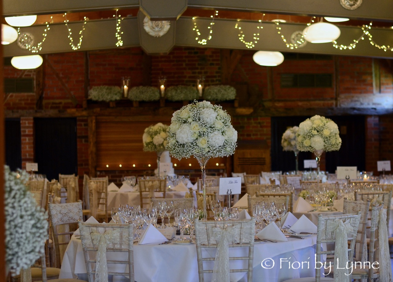 LainstonHouse-wedding-flowers-barn-centrepieces-venue-dressing.jpg